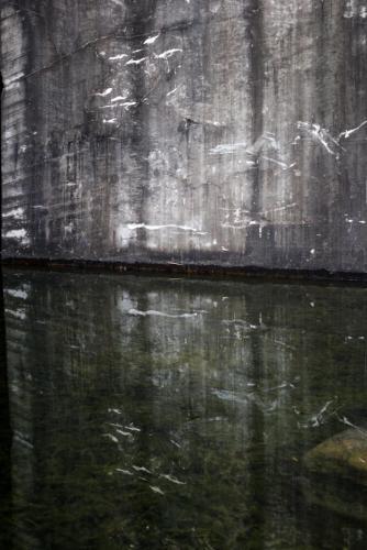 Quarryreflection2 web