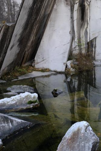quarrydepths web