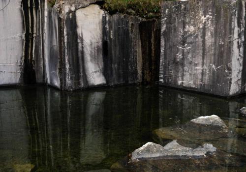 quarryreflection11 web
