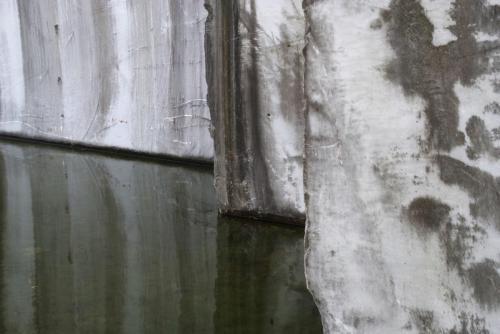 quarryreflection12 web