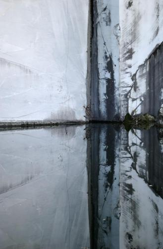 quarryreflection3 web