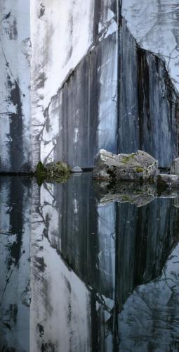 quarryreflection4 web