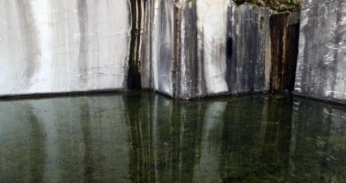 quarryreflection5 web