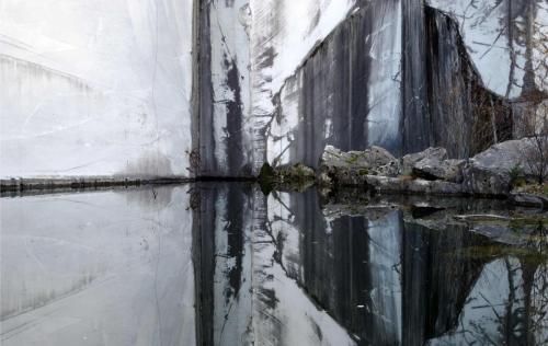 quarryreflection6 web