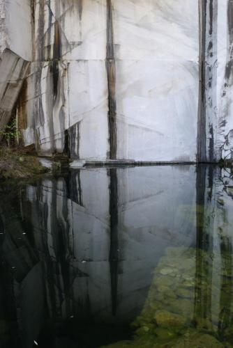 quarryreflection9 web