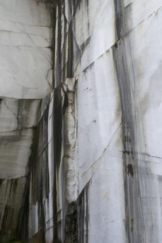 quarrywall3 web
